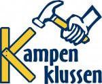 Logo Kampen Klussen